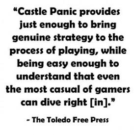 toledo-free-press-testimonial