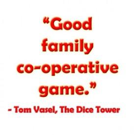 tom-vasel-dice-tower-testimonial