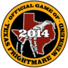 2014-texas-frightmare-badge-dead-panic