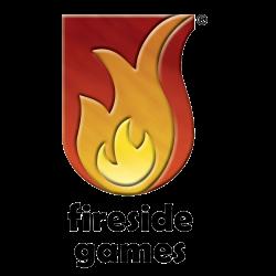 Fireside-Logo-square-black-text-transparent