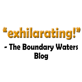 bears-review-boundary-waters-blog