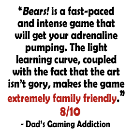 bears-review-dads-gaming-addiction