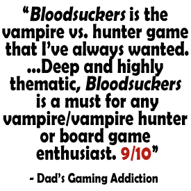 bloodsuckers-review-dads-gaming-addiction