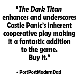 dark-titan-review-post-post-modern-dad