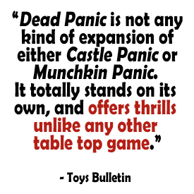 dead-panic-review-toys-bulletin