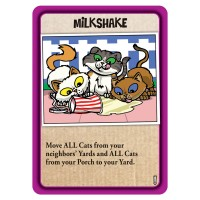 here-kitty-kitty-milkshake-promo-card