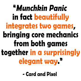 munchkin-panic-review-card-and-pixel