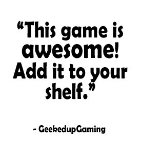 munchkin-panic-review-geeked-up-gaming