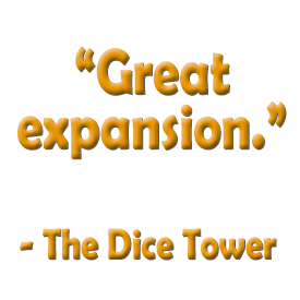 wizards-tower-review-dice-tower
