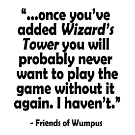 wizards-tower-review-friends-of-wumpus