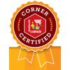 Board Game Corner Award