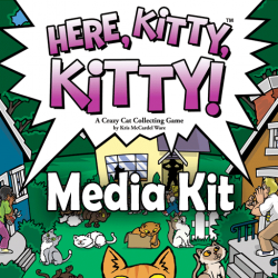here-kitty-kitty-media-kit-thumbnail