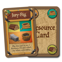 Jury-Rig-promo-card