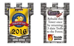 2016-International-TableTop-Day-Tower