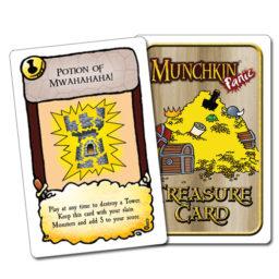 munchkin-panic-promo-card-mwaha