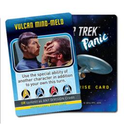 vulcan-mind-meld-promo-card