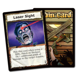 laser-sight-promo-card