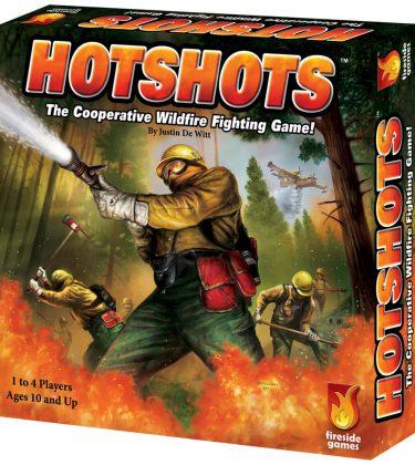 Hotshots-3D-Box-Left-LowRes