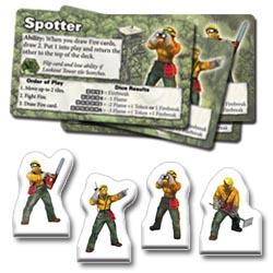 Hotshots-Crew-Tokens&Cards-250x250