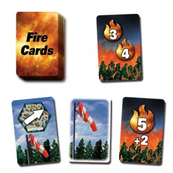 Hotshots-Fire-Cards