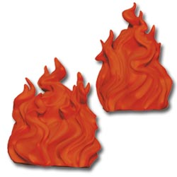 Hotshots-Flame-Tokens-250x250