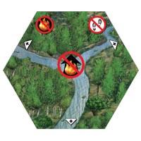 Hotshots-River-Tile-Web-1