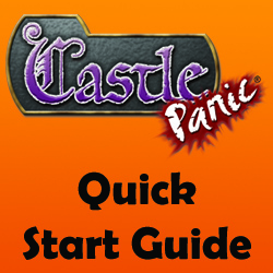 Castle-Panic-Quick-Start-Guide-Sheet-250x250