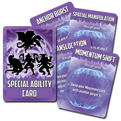 Kaiju-Crush-Special-Ability-Card