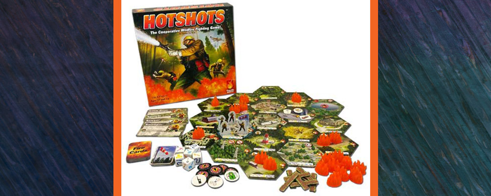 Hotshots-Game-Layedout