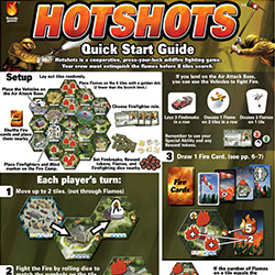 Hotshots-Quick-Start-Guide