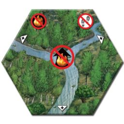 Hotshots-River-Promo-Tile