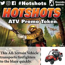 Hotshots-ATV-Promo-Token