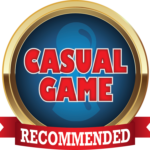 Casual Game Insider Award