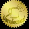 Dwarven Tavern Award