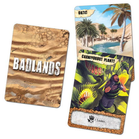Remnants-Badlands-Cards