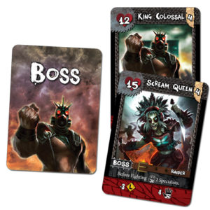 Remnants-Boss-Cards