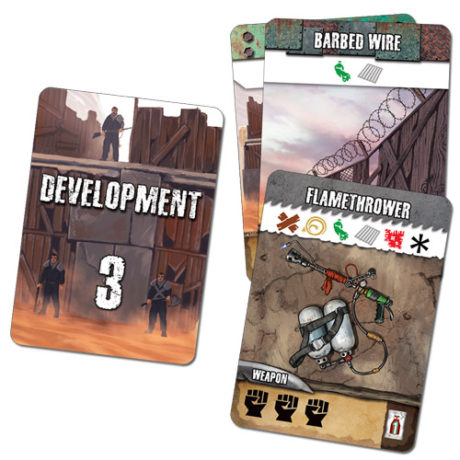Remnants-Development-Cards