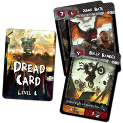 Remnants-Dread-Cards