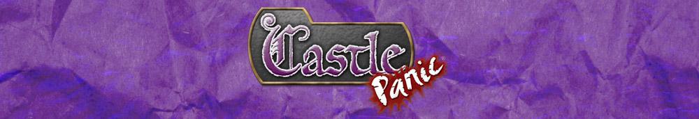 Castle-Panic