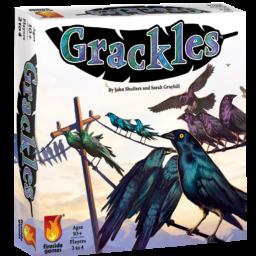 Grackles-3D-Box