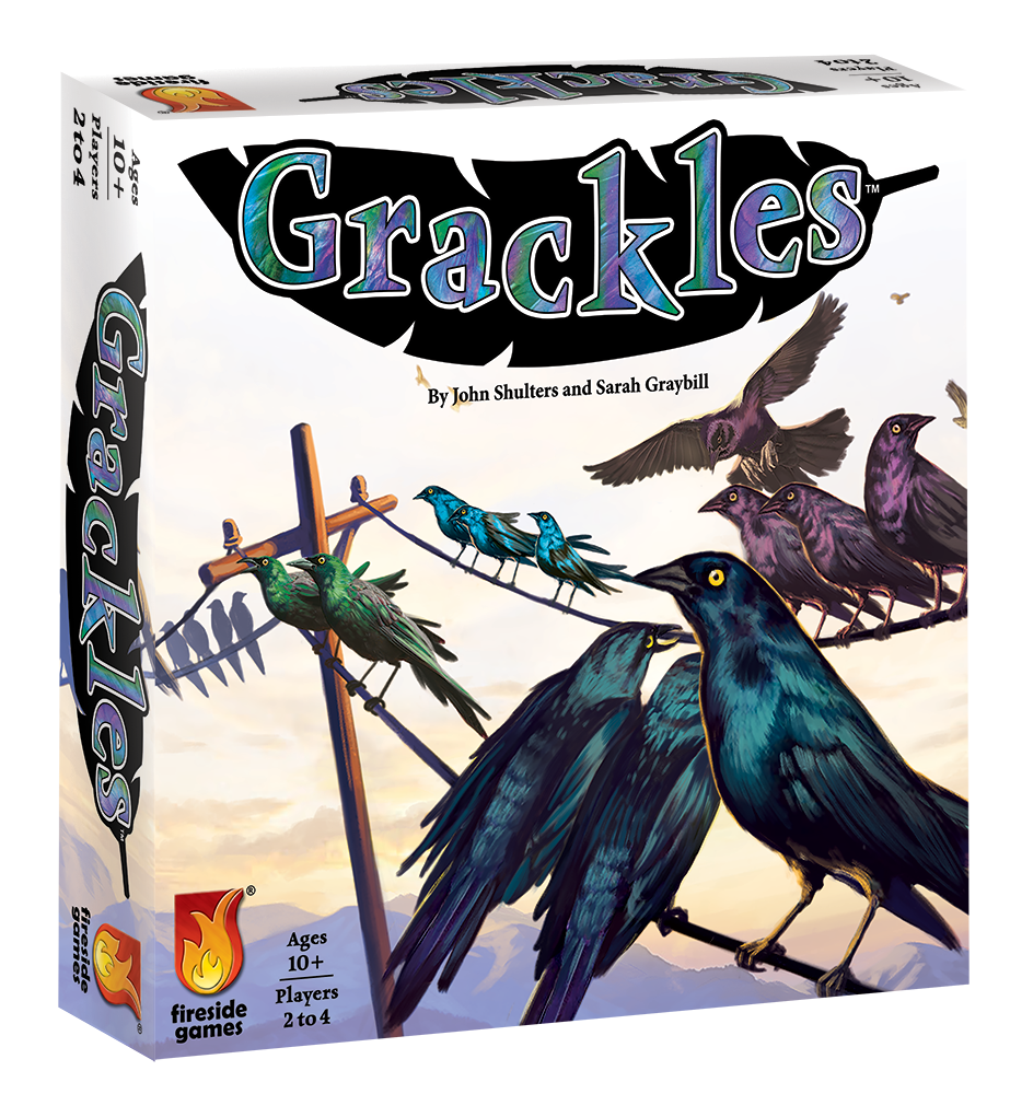 Grackles-3D-Box