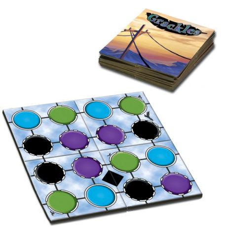 Grackles-Tiles