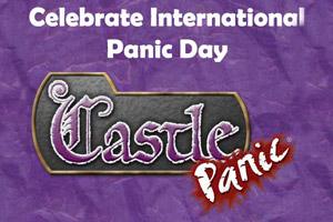 Panic-Day
