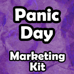 Panic-Day-Kits-250x250