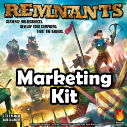 Remnants-Marketing-Kit-250x250