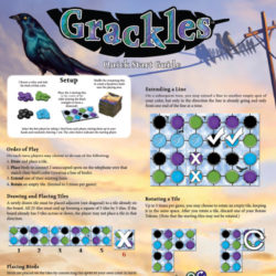 Grackles-Quick-Start-Guide