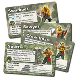 Hotshots-CrewCards