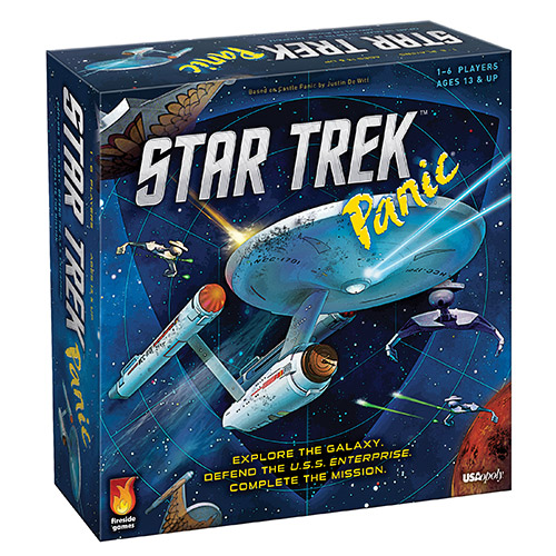 Star-Trek-Panic-3D-Box