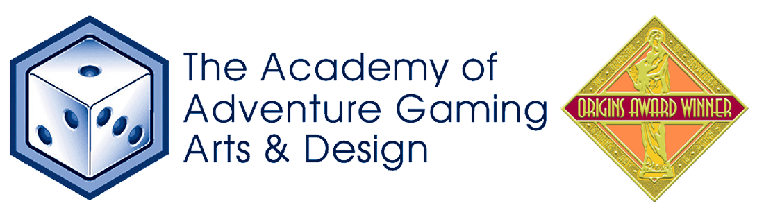 Origins-Award-Academy