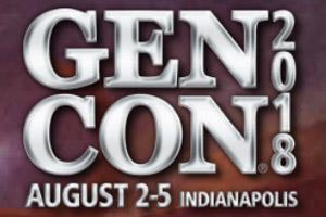 Gen-Con-2018